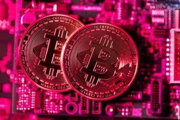 Zarabiaj – Bitcoin Compass login – Bitcoin Compass PL opinie