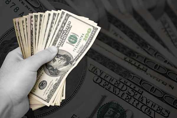 Pożyczki Koniecpol zawnioskuj i wyślij sms o treści WNIOSEK na 7393 (3.69 Zł Za Sms)