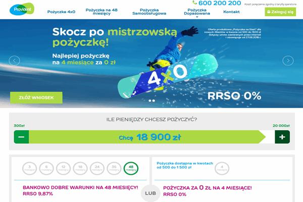 Pożyczka Provident Lubliniec kontakt wyślij sms o treści WNIOSEK na 7393 Doradca oddzwoni
