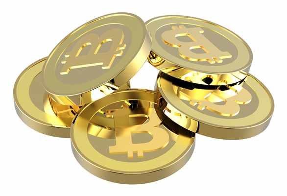 Zarabiaj – Bitcoin Billionaire login – bitcoin billionaire logowanie